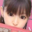 崎野澄音 (@0108Sumipoyo) Twitter