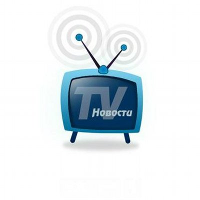 television news program analysis Introduction and summary television news is in trouble with the american tv news viewership declines media content analysis and other empirical social.