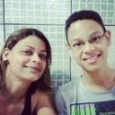 Matheus Santos (@09MatheusSantos) Twitter