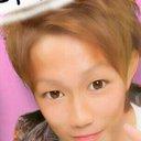 大暉 (@09210035) Twitter