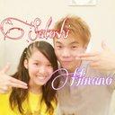 HINANO (@0316_mini) Twitter