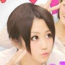 ななせ (@0602_nanase) Twitter