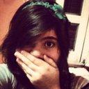 Florencia Fernandez (@05110113edd2486) Twitter