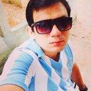 Ale Gonçalves (@Alexpmb21) Twitter