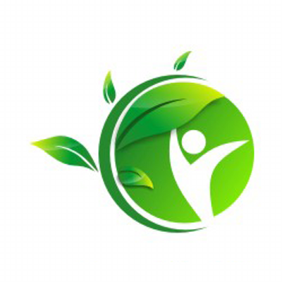 """Green Earth Hygiene on Twitter: """"GO GREEN - FREE TRIAL To ... Green Earth Logo Vector"""