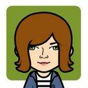 Josette Smith (@13josette) Twitter