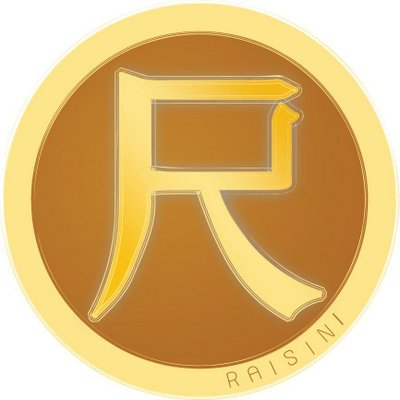 Raisini Entertainmnt | Social Profile