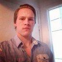 Alexander Nilsson (@alexnilsson91) Twitter