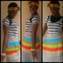 Eunice Owusuwaa (@196b56d50a6643c) Twitter