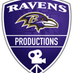 @Ravens_Prod