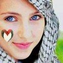 Ahmad Bakri (@58a7d37190124cb) Twitter
