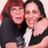 Gloria Pires  Rainha Lacradora Mzona Tá com cachinho Tá gata  Tá com vestido florido  Melhor atriz do Brasil #AGrandeFamiliaComGloriaPires