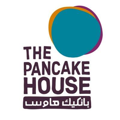 Cake House Riyadh
