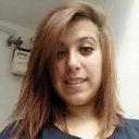 Kadriye Balta (@05kizil) Twitter