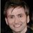 David Richman - David_Richman