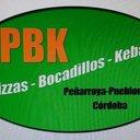 P.B.K. kebab pya-pvo (@050511976) Twitter
