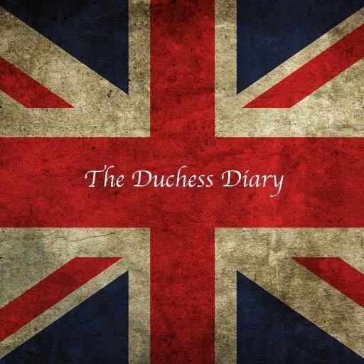 @TheDuchessDiary