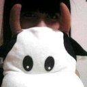 ♥ (@22_Liiset) Twitter