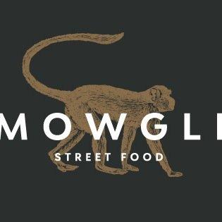 @Mowglistfood