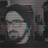 GhostHardware_