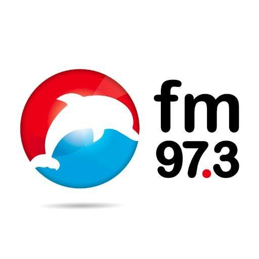 Dolfijn FM 97.3FM