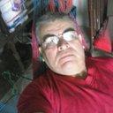 Marco A.Guillen (@005041952) Twitter
