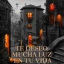 EVA CHIMENEZ (@11Acuario) Twitter