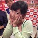 735(^з^)-☆ (@11hc027) Twitter