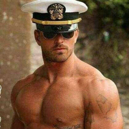 Special Price For Navy Swimsuit Men Near Me And Get Free Shipping