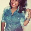 Carol Linhares (@00CarolLinhares) Twitter