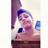 Samuelcaldera_