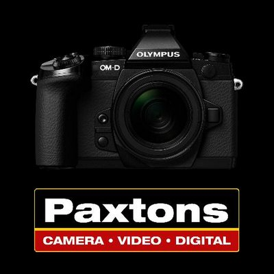 Paxtons Camera Store (@PaxtonsCamera)   Twitter