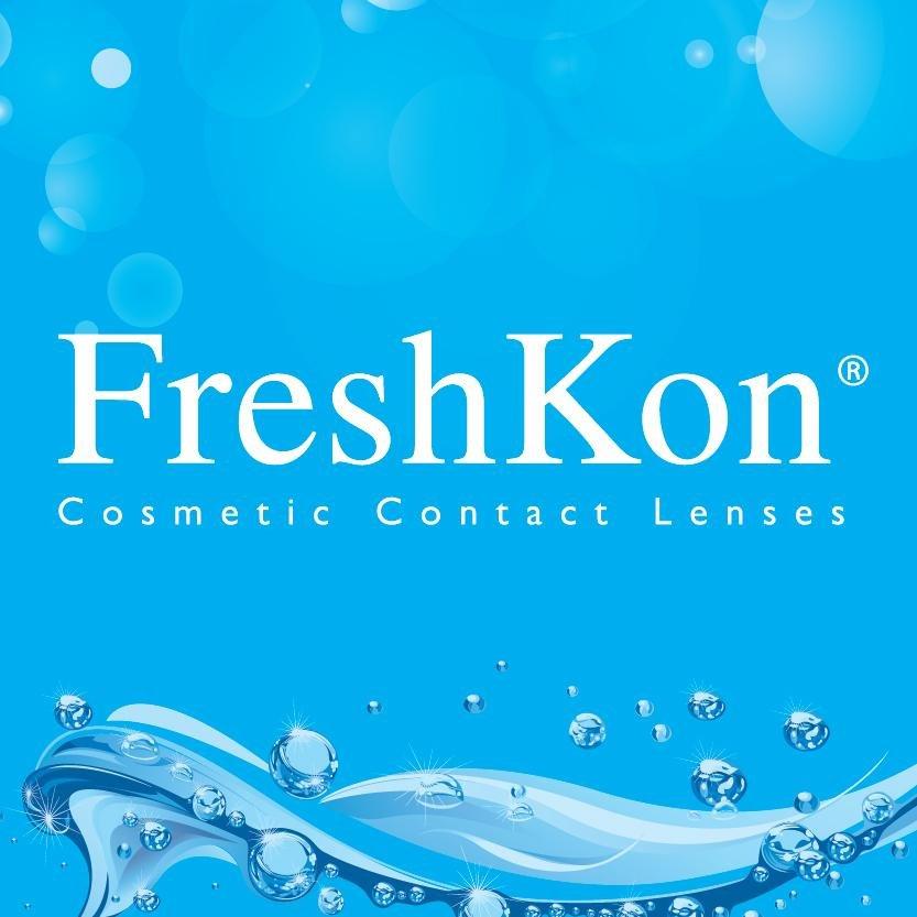 @FreshKon_indo
