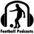 @footypodcasts
