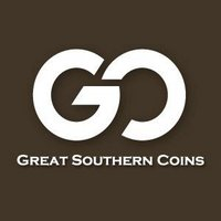 Great Southern Coins | Social Profile