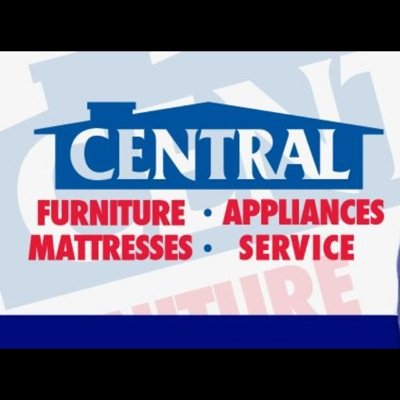 Central Furniture C E N T R A L Twitter