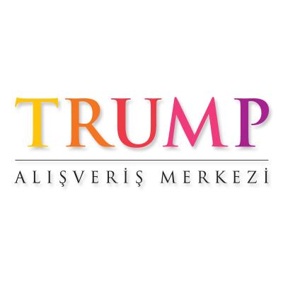 @TrumpAVM