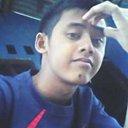 Junior (@17_Sandyarto) Twitter