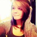 Angelia Smith - @angelia_smith20 - Twitter