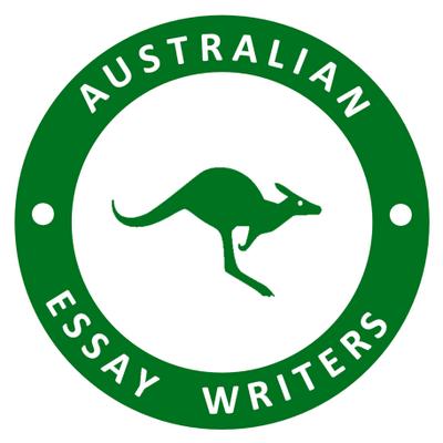 essays written by filipino writers