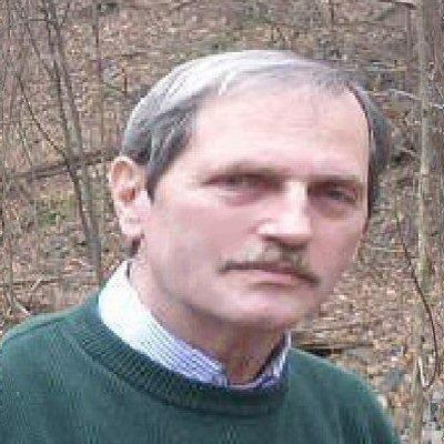 Peter G. Miller on Muck Rack