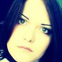 Алина Филиппова (@00Filippova0) Twitter