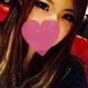 -YUKINO- (@0920Past) Twitter