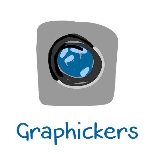 @graphickers