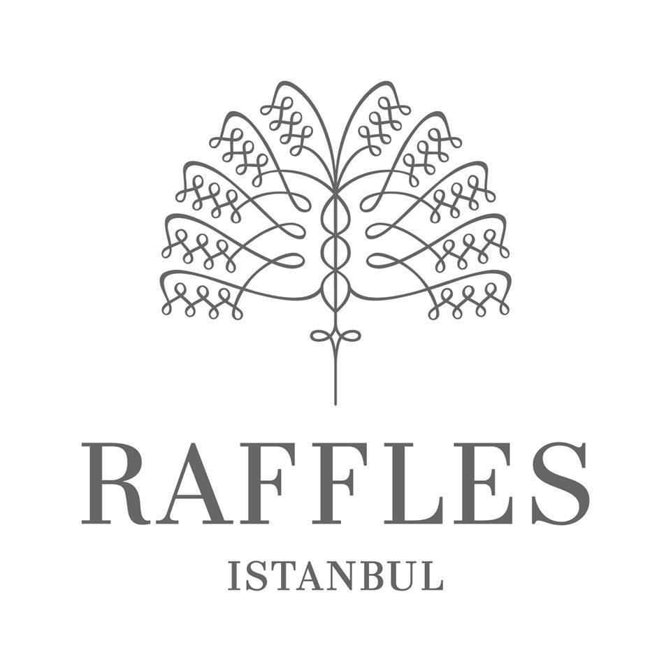 @rafflesistanbul