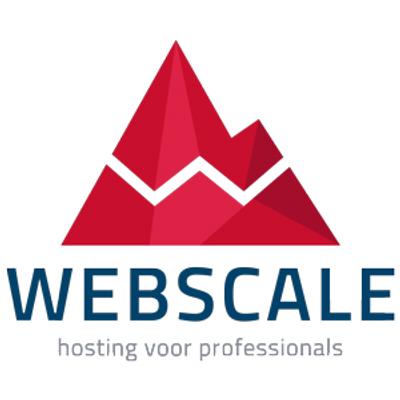 Webscale (@webscale) | Twitter