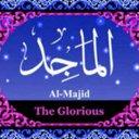 samad (@0602723441) Twitter