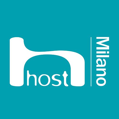 @HostMilano
