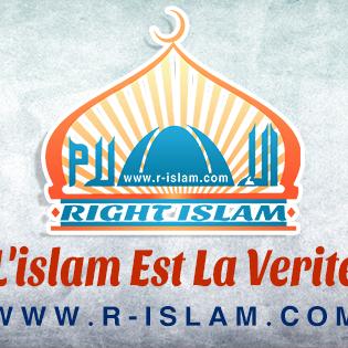 Le véritable islam