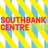 Picture of Southbank Centre